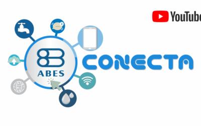 ABES realiza webinar sobre o Novo Marco Legal do Saneamento